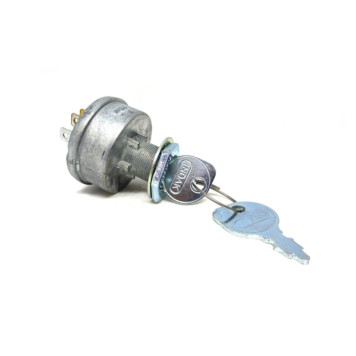 20245 20245 dixie chopper standard ignition switch dixie chopper wiring diagram at crackthecode.co