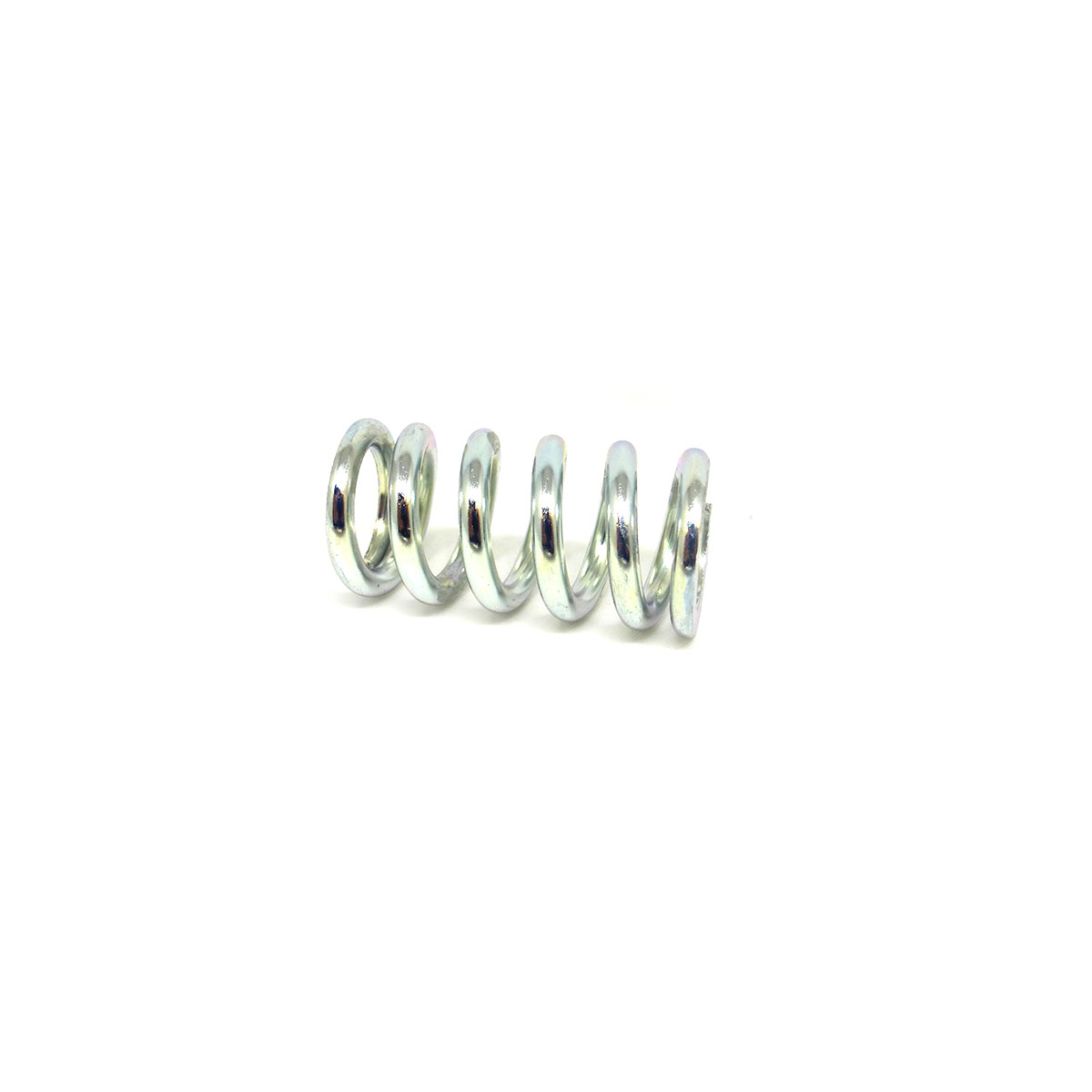 20252 Dixie Chopper Steering Lever Spring