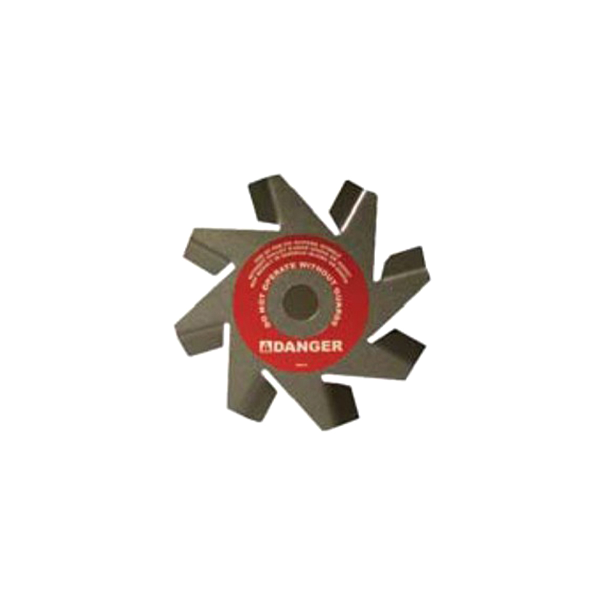 300058 Dixie Chopper Spindle Fan