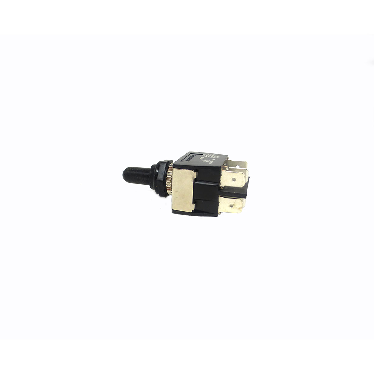 500051 Dixie Chopper Wiring Harness Switch