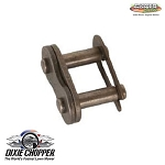 10232 Dixie Chopper Master Link #50