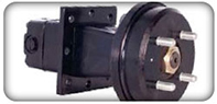 Wheel Motors for Dixie Chopper zero turn mowers