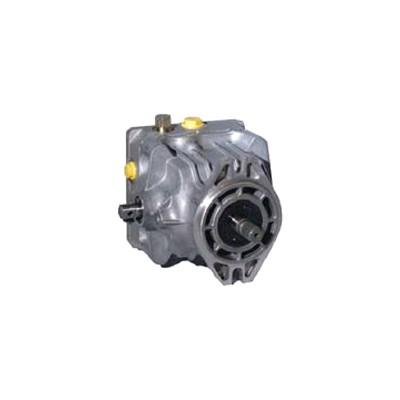 200013 Dixie Chopper L 16 Series Hydro Gear Pump