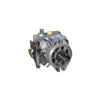 Gear Pump: Hydro Gear Pump Parts