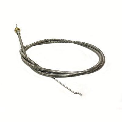68249 Dixie Chopper Throttle Cable (Hon/Kaw)