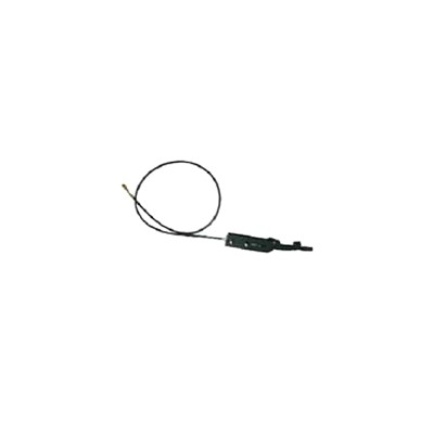 97303 Dixie Chopper Deck Cable Assembly (Diesel)
