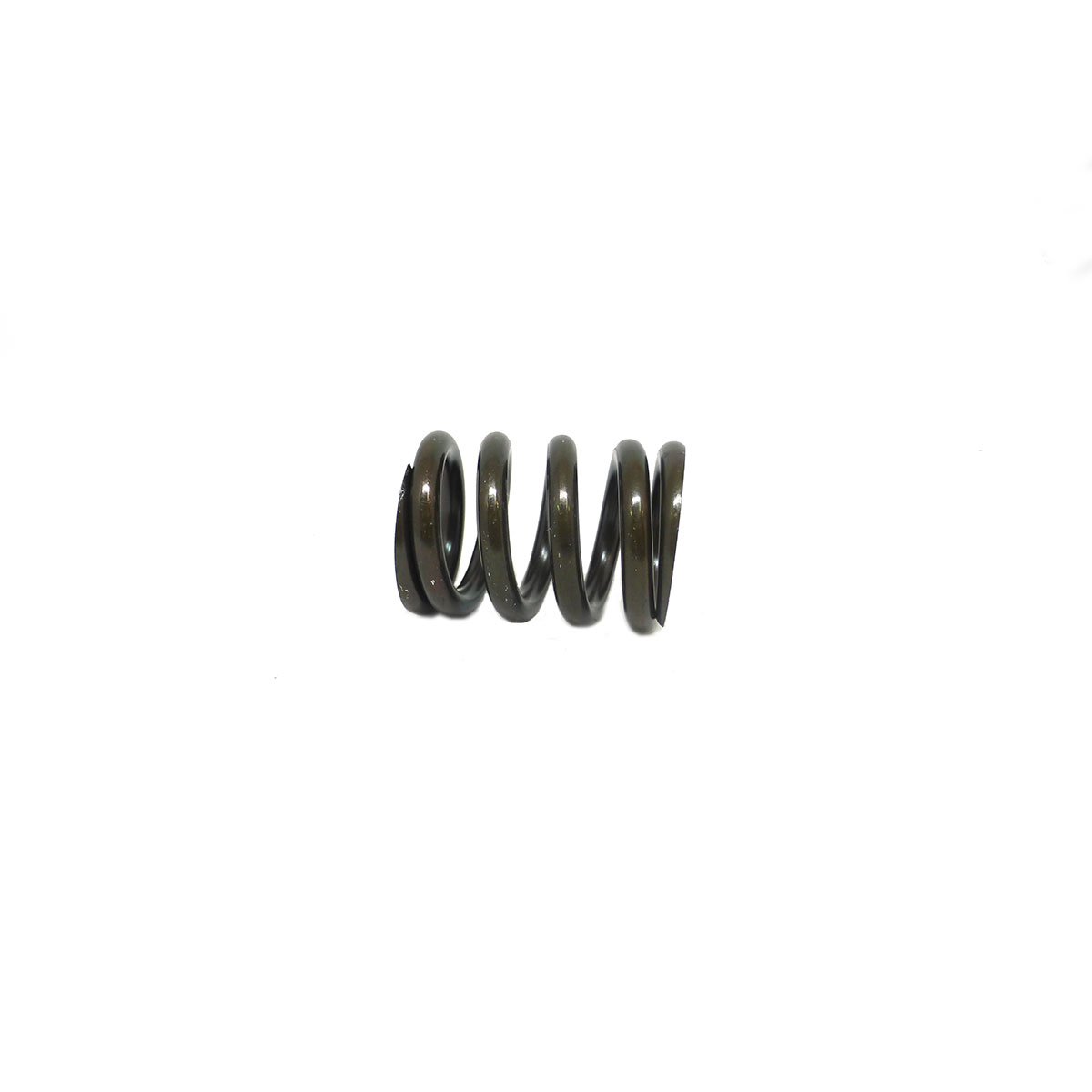 100224 Dixie Chopper Front Springer Fork Spring