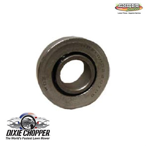 10205 Dixie Chopper Outer Front Wheel Bearing
