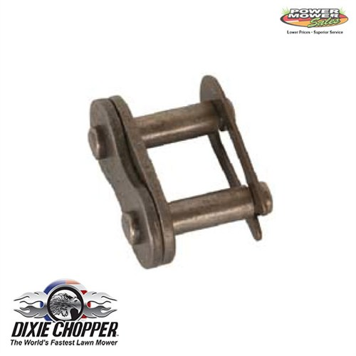 10232 Dixie Chopper Master Link #50