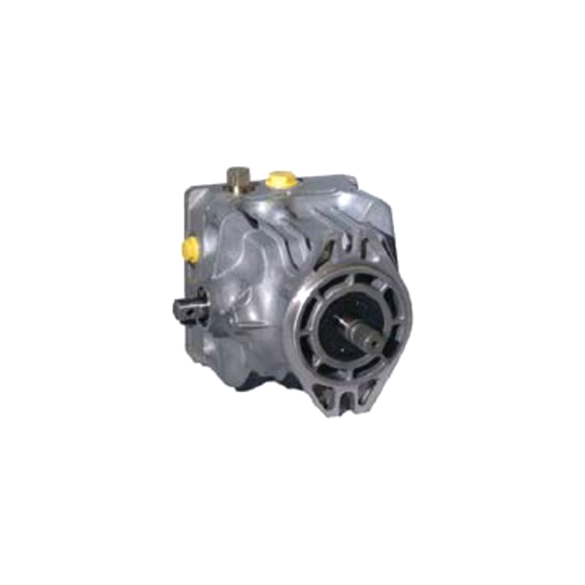 200013 Dixie Chopper L 16 Series Hydro-Gear Pump