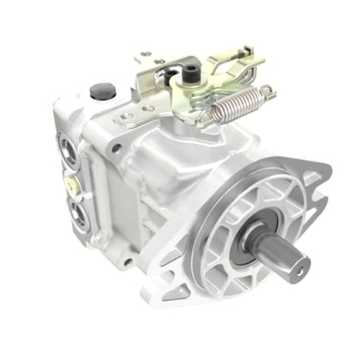 200028DC Dixie Chopper R Hydro-Gear Pump