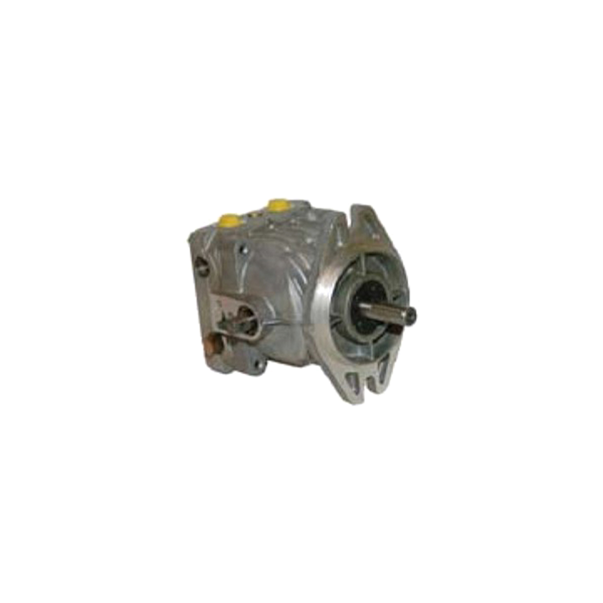 200279 Dixie Chopper R Diesel Hydro-Gear Pump