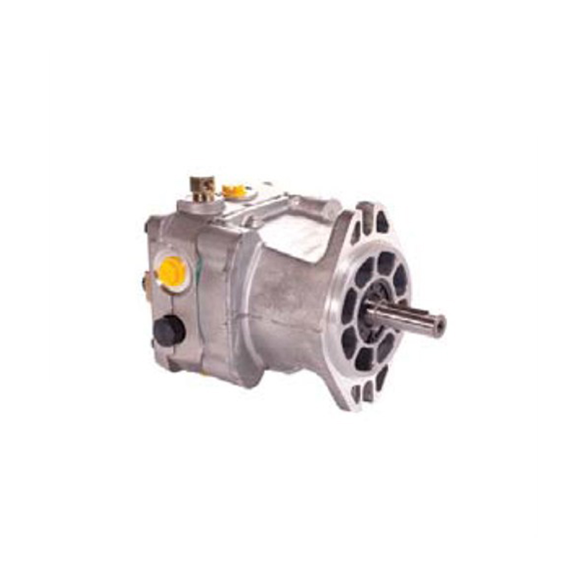200309 Dixie Chopper Hydro-Gear Pump 12cc Lh