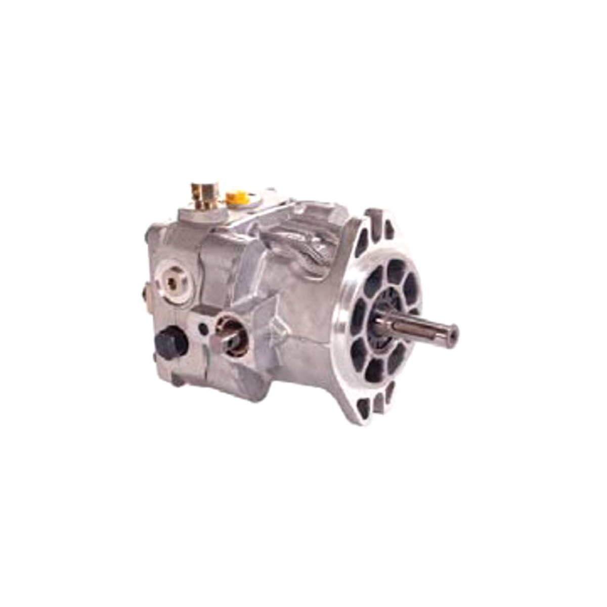 200310 Dixie Chopper Hydro-Gear Pump 12cc Rh