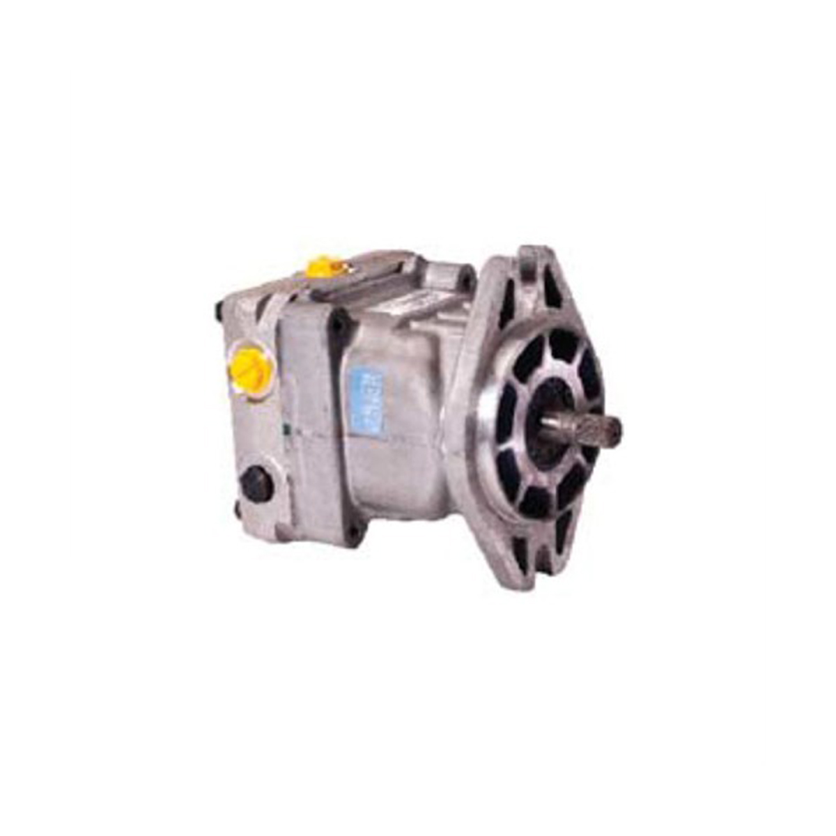 200312 Dixie Chopper R Hydro-Gear Pump