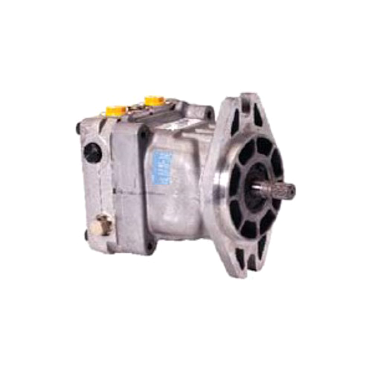 200313 Dixie Chopper L Hydro-Gear Pump