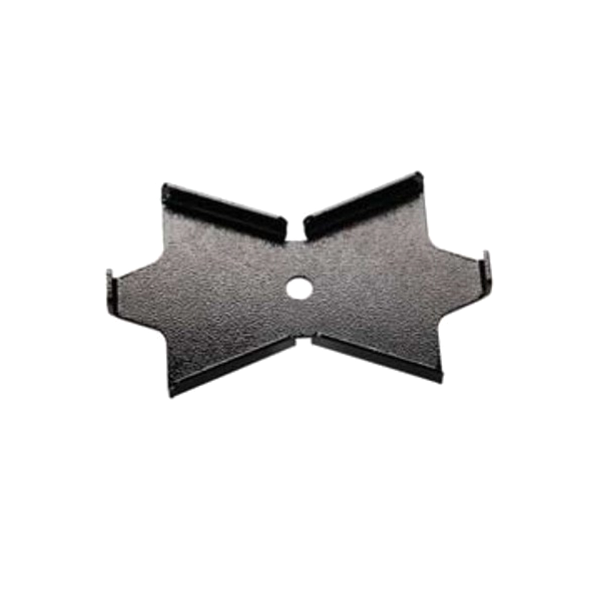 300557 Dixie Chopper X-Blade Divider Bracket