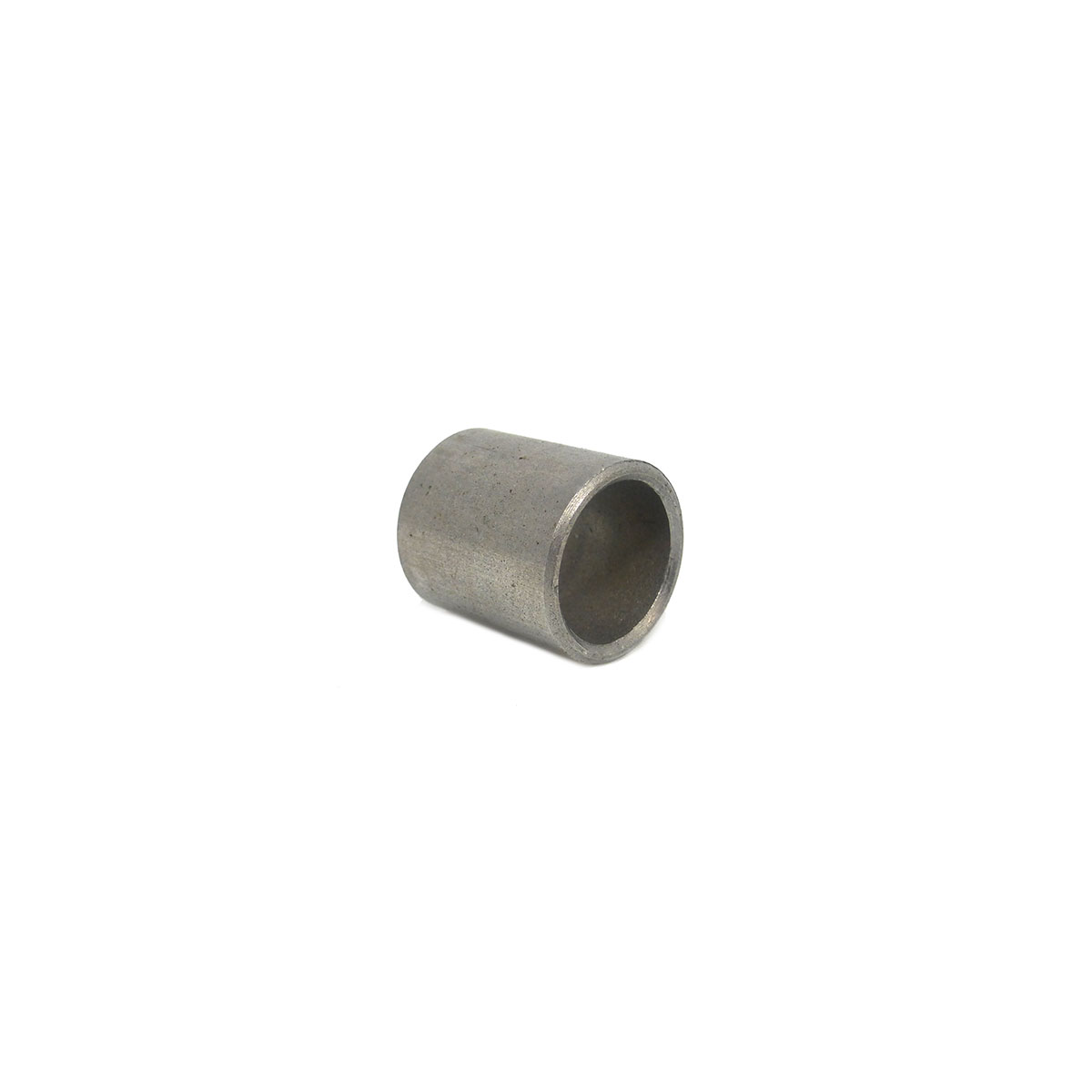 300571 Dixie Chopper Pulley Bushing (f/ Part 30224)
