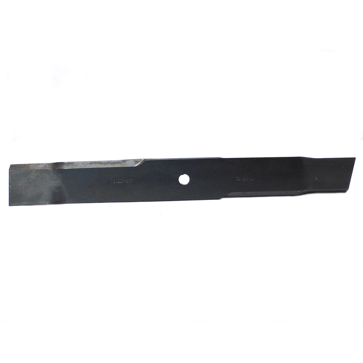 30227-60T Dixie Chopper Twist Blade
