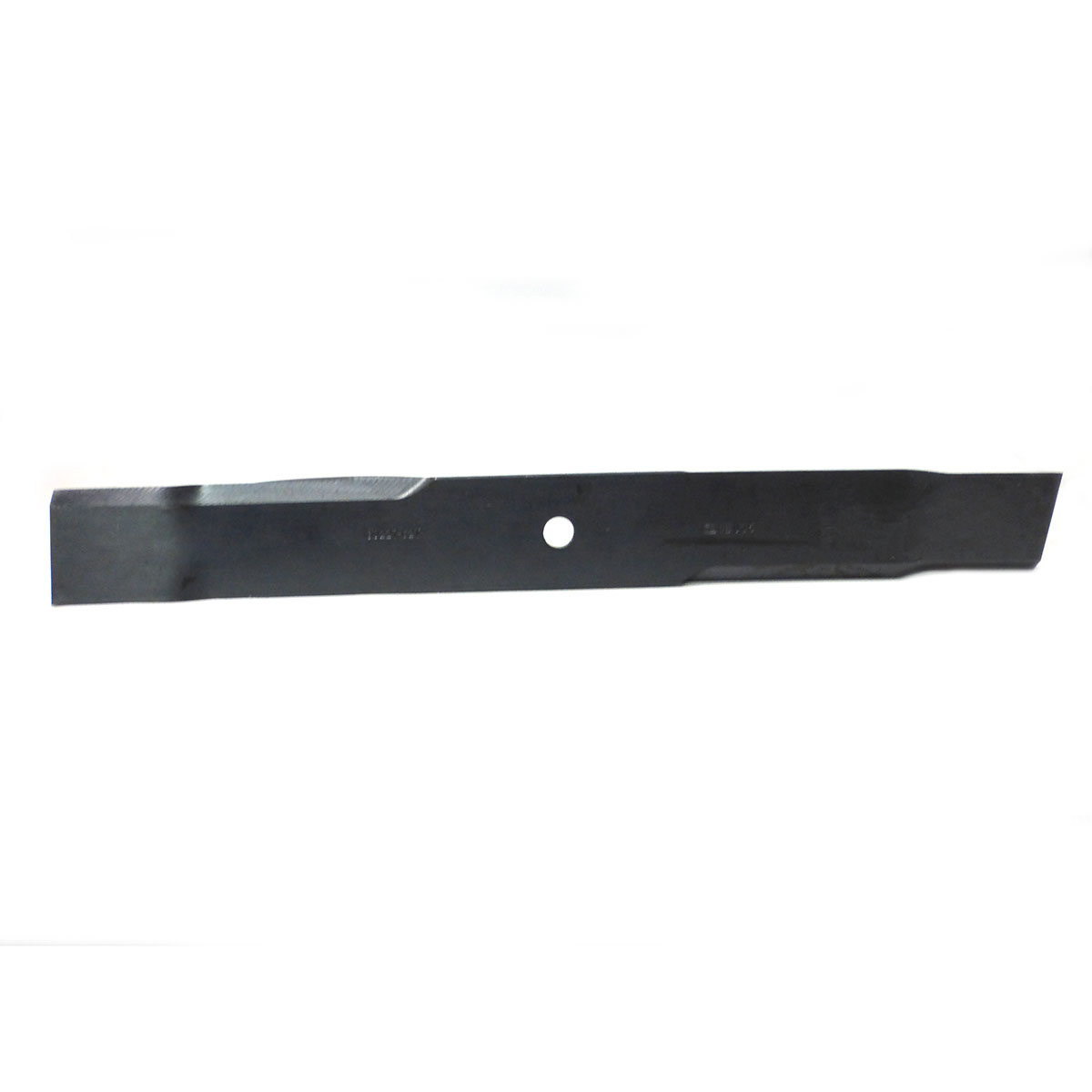30227-62T Dixie Chopper Twist Blade