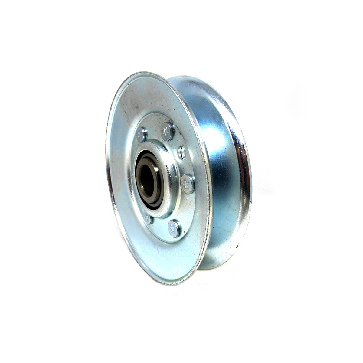 30234 Dixie Chopper V-Idler Pulley