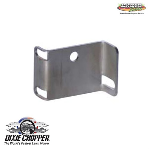 Throttle Bracket (Silver Eagle) - 400104