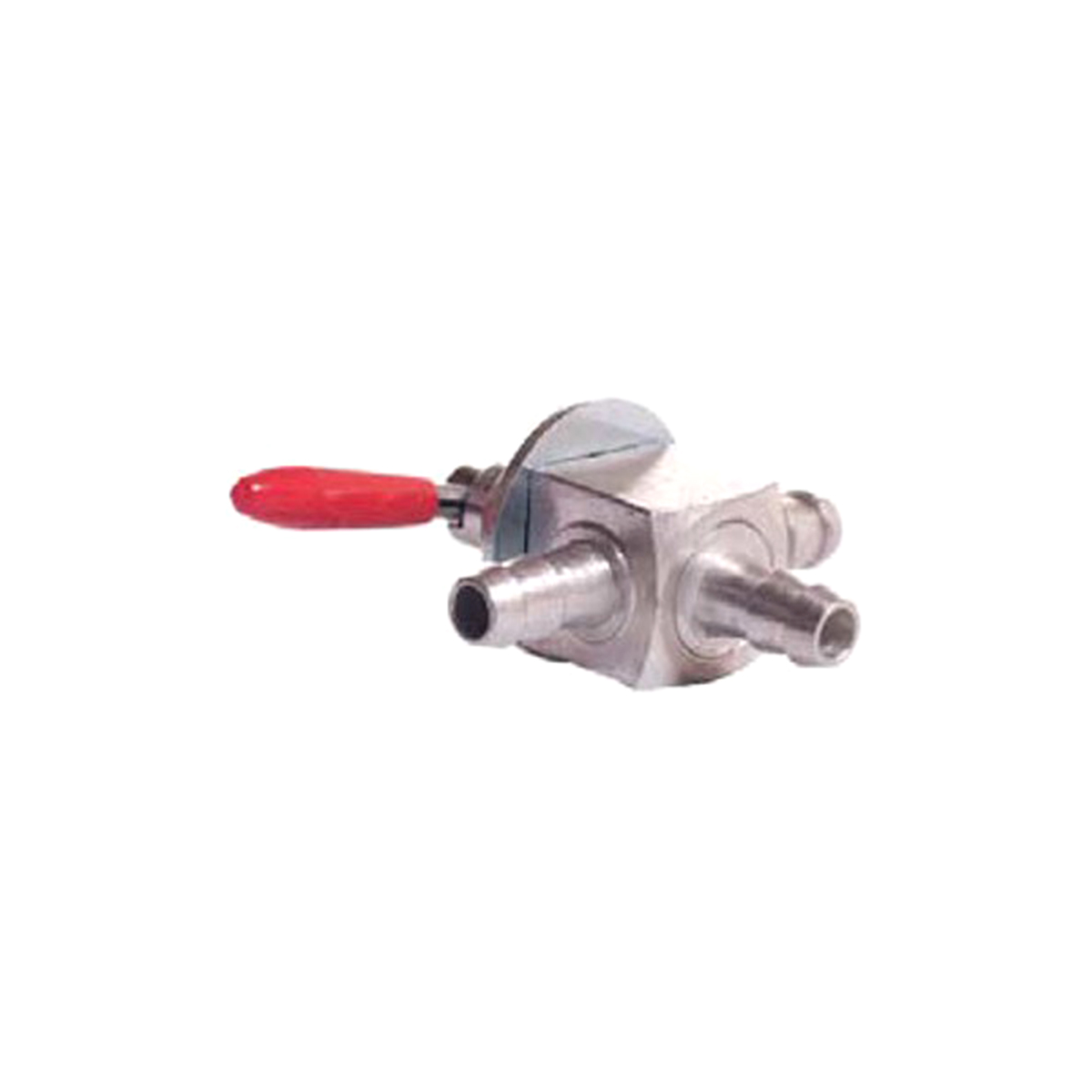 400358 Dixie Chopper Fuel Valve