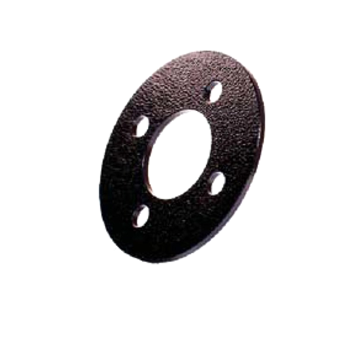 400389 Dixie Chopper Adapter Plate