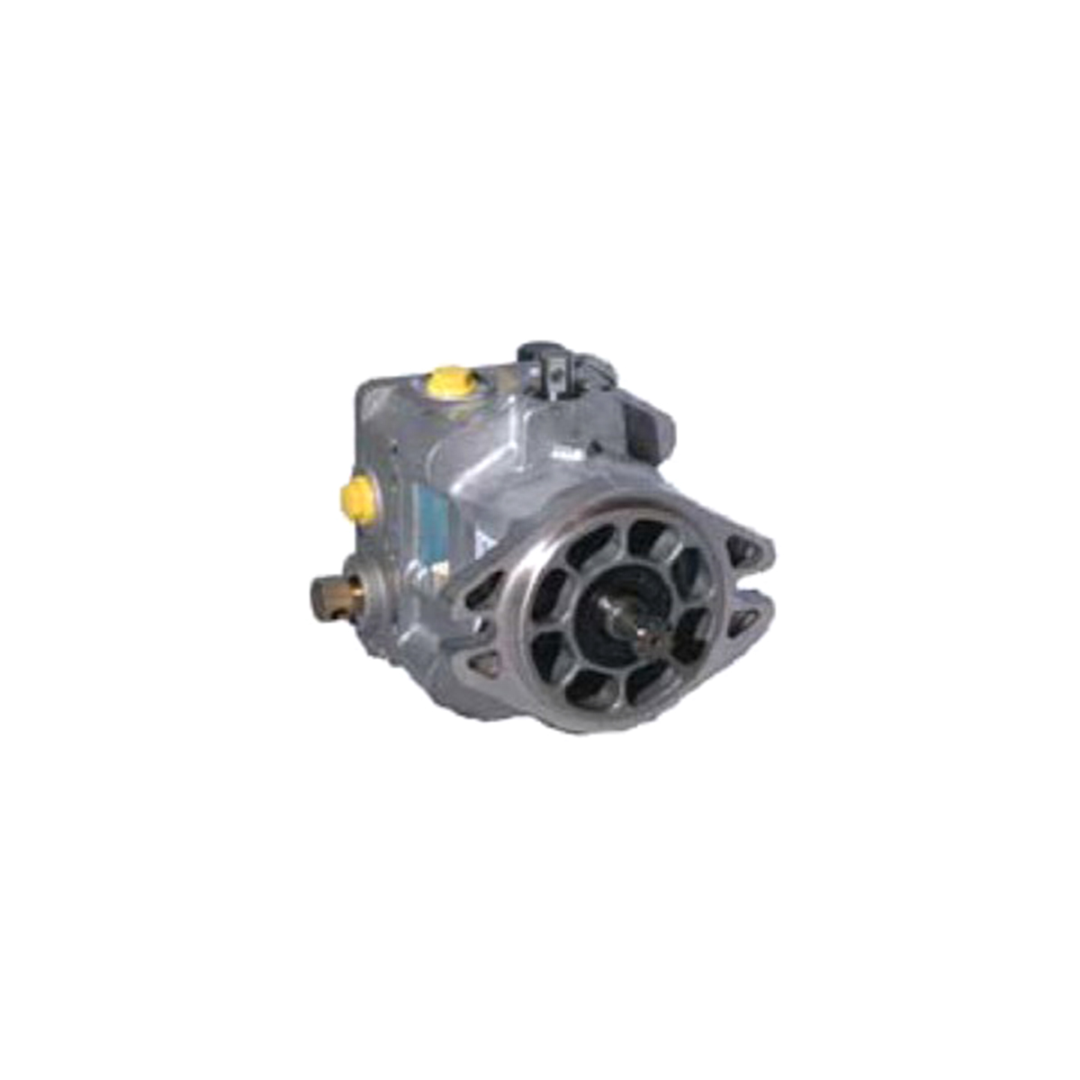 65070 Dixie Chopper R Hydro-Gear Pump