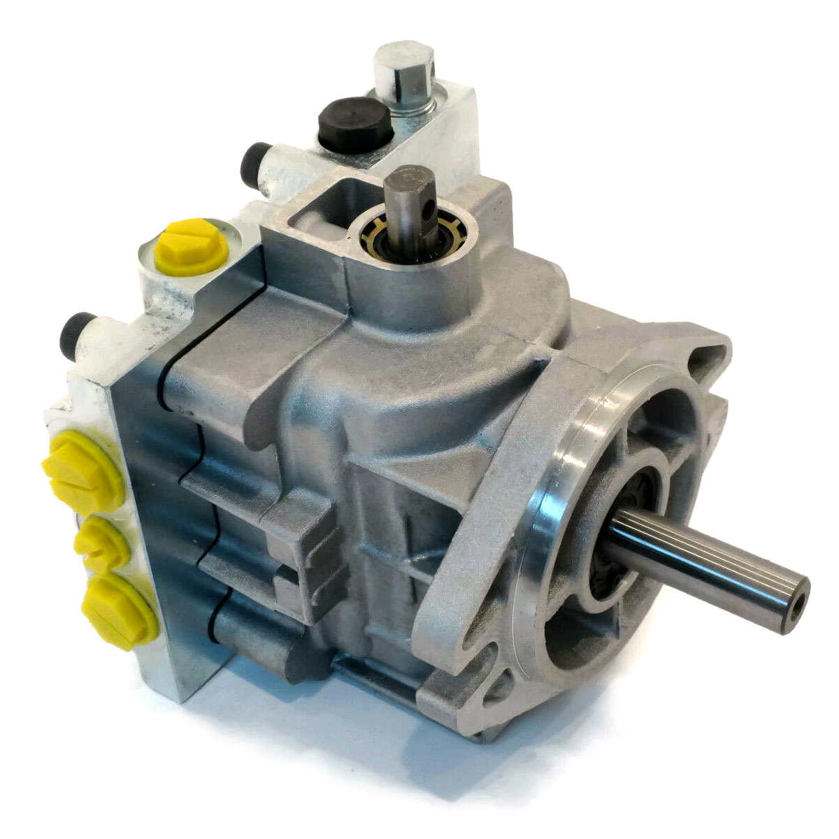 65071 Dixie Chopper L Hydro-Gear Pump