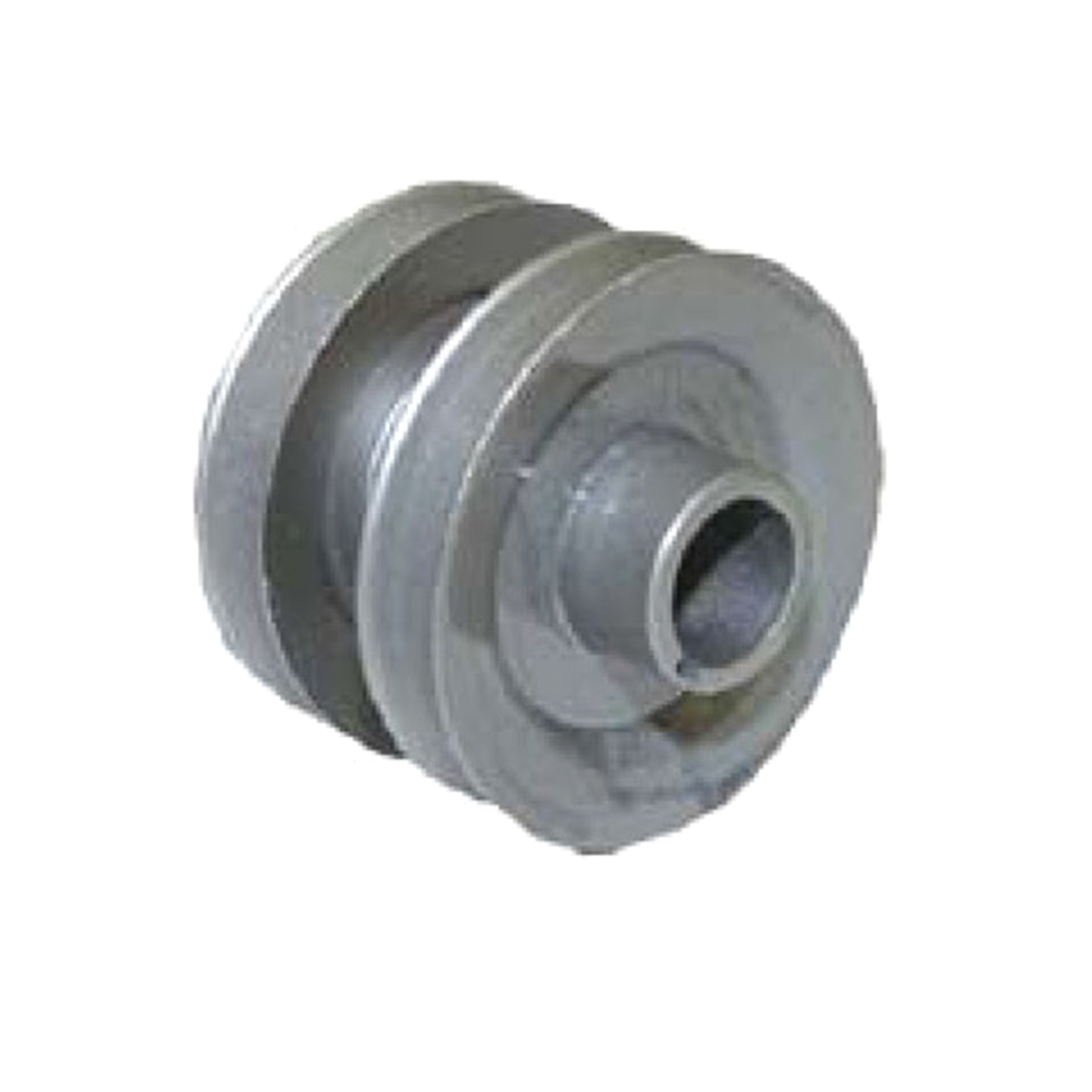65216 Dixie Chopper Engine Pulley 42N 1.125