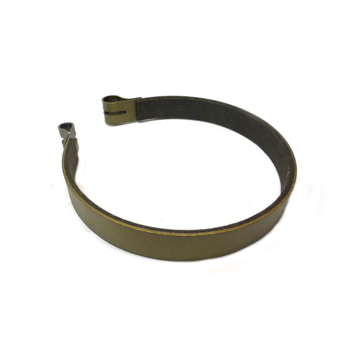 65244 Dixie Chopper Brake Band