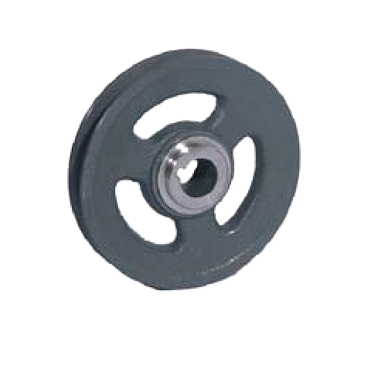 68222TB Dixie Chopper Pulley Twin Drv 1
