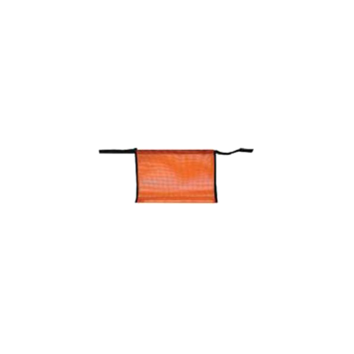 900005 Dixie Chopper Grass Deflector 60