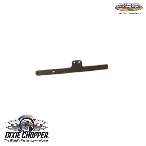 900014 Dixie Chopper OCDC Handle 44