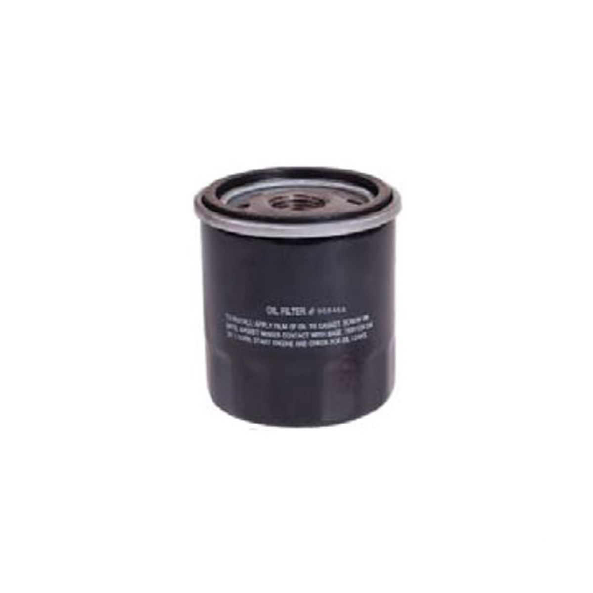900464 Dixie Chopper Generac Oil Filter