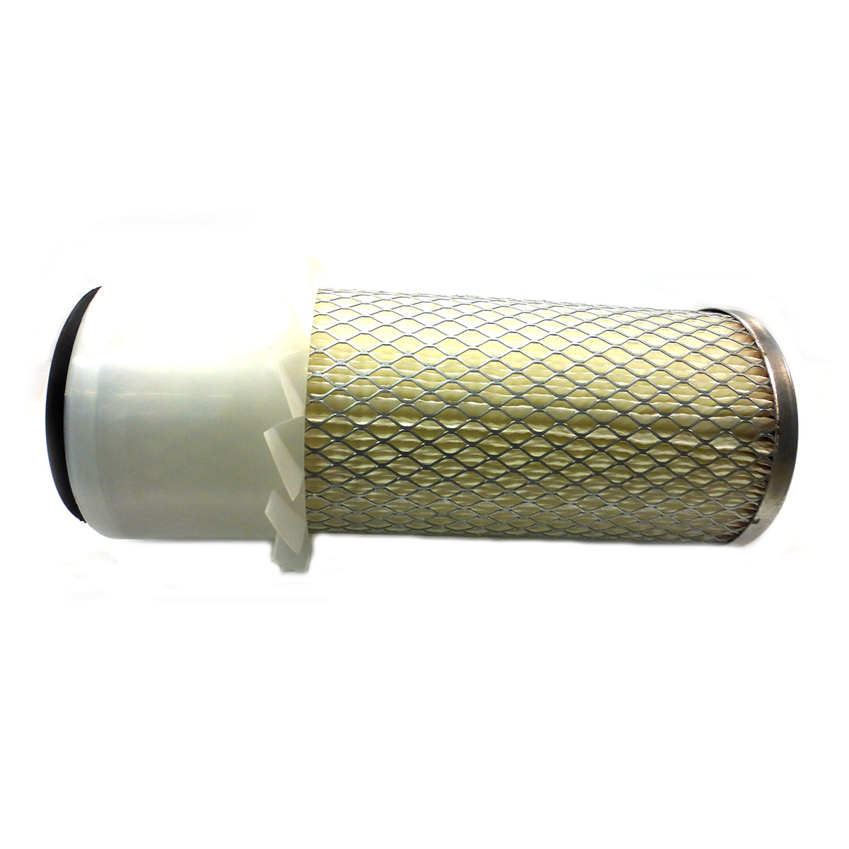 90122 Dixie Chopper Donaldson Air Filter