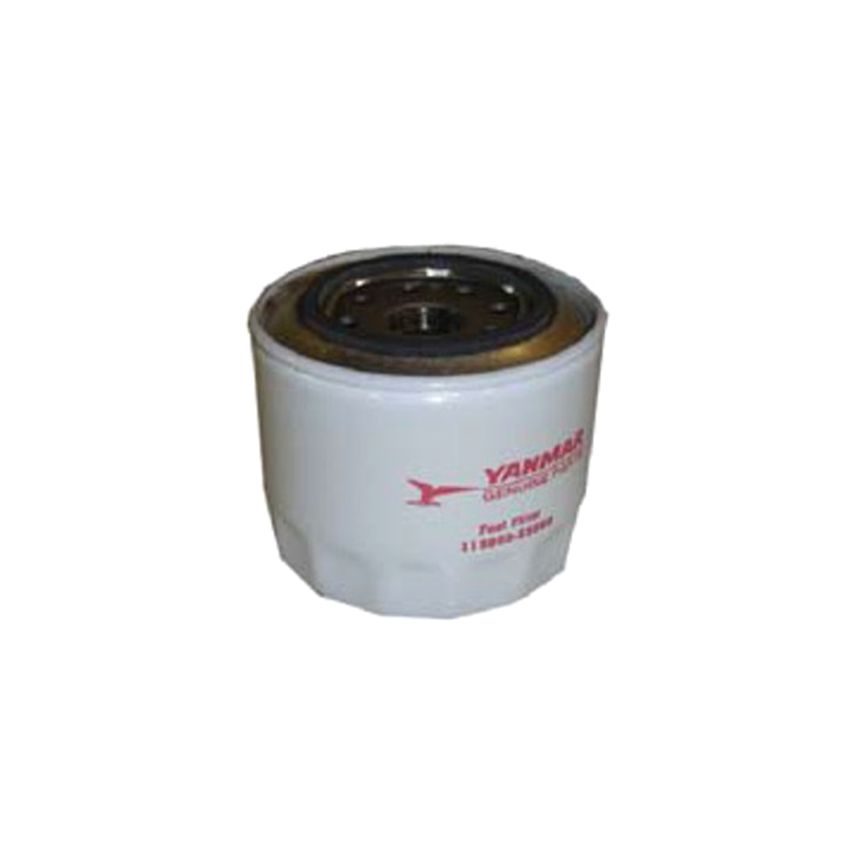 901813 Dixie Chopper Fuel Filter