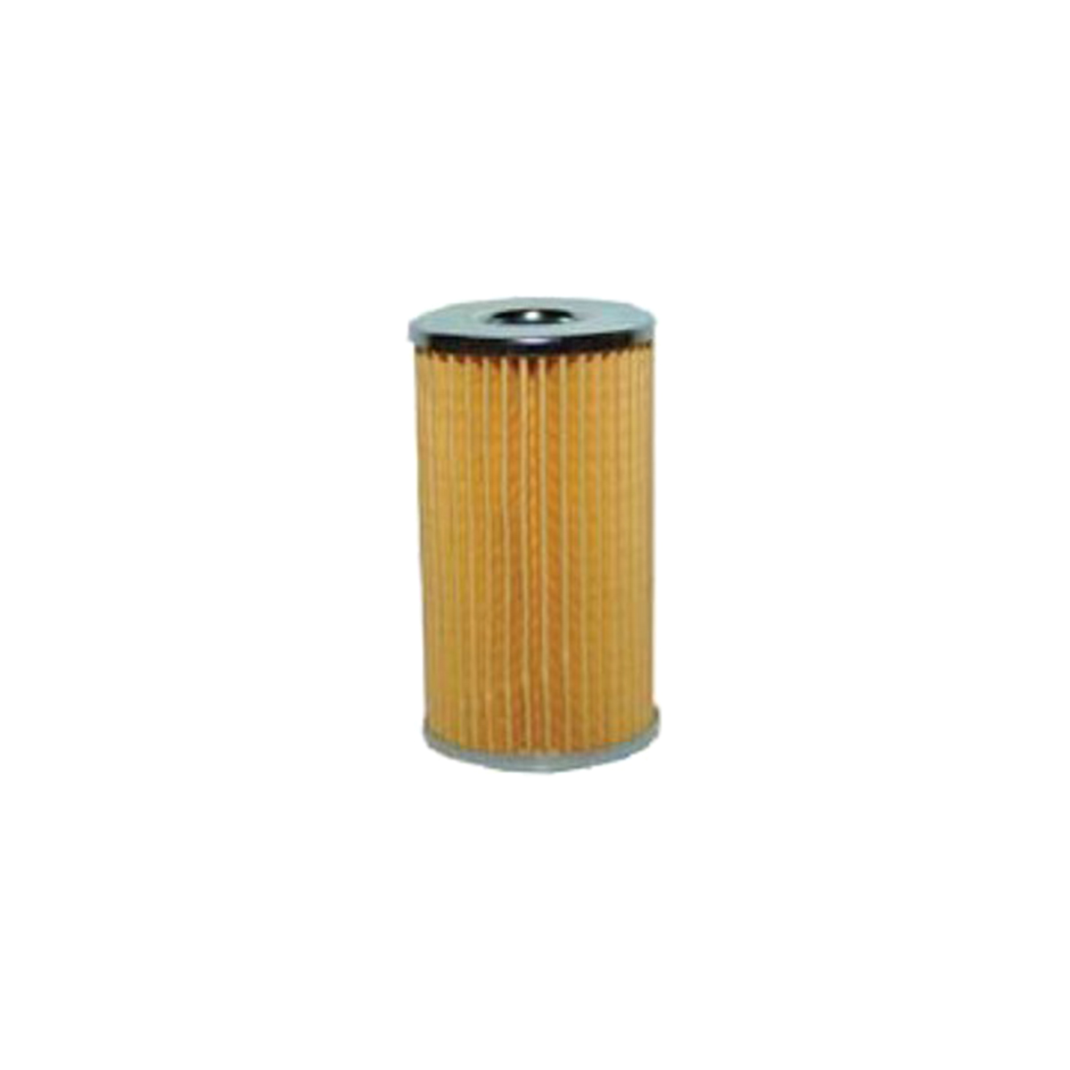 901862 Dixie Chopper Diesel Fuel Filter 50HP