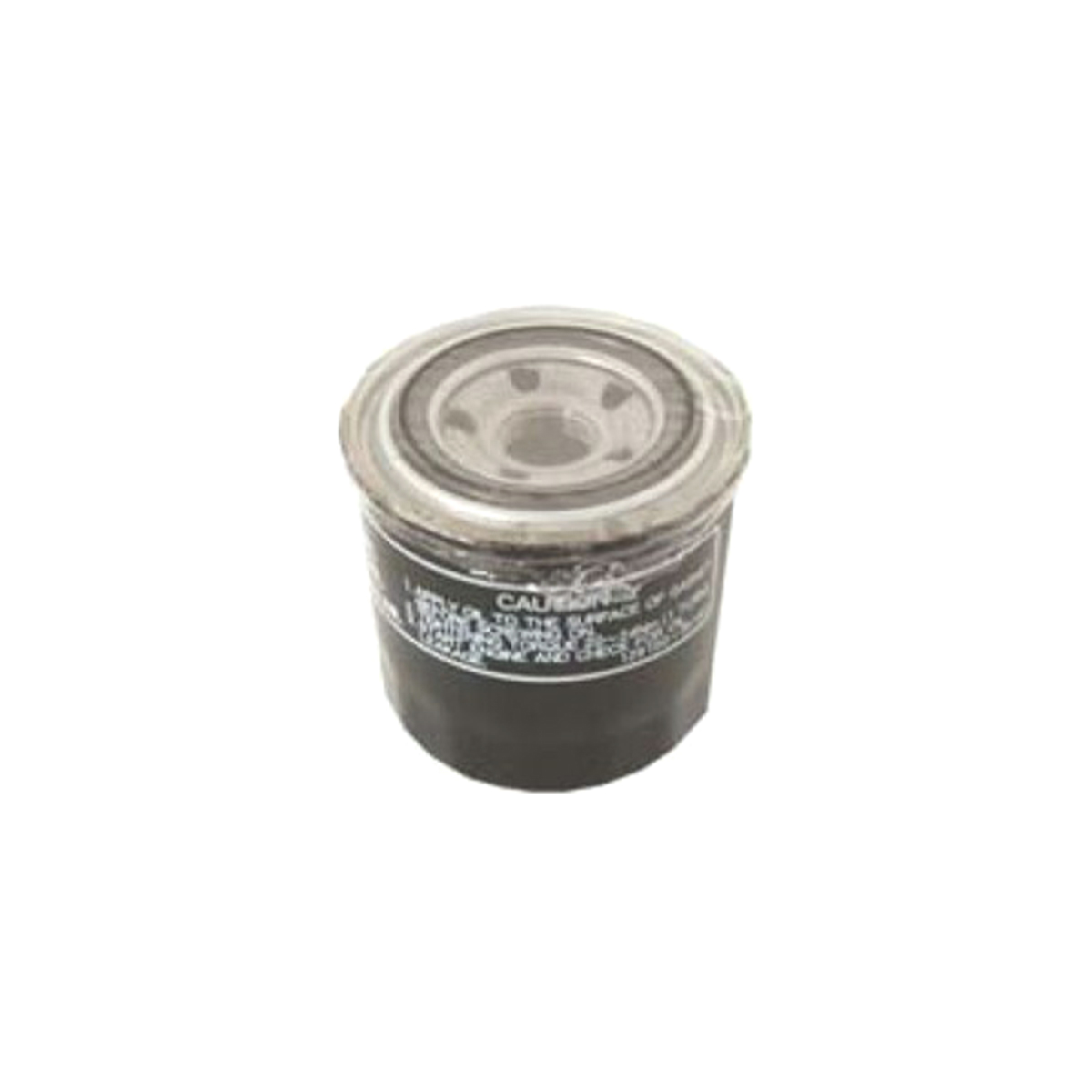901887 Dixie Chopper Diesel Oil Filter