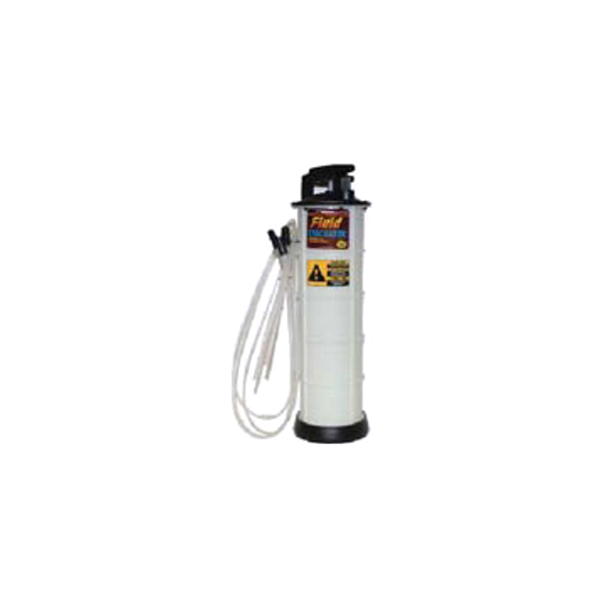 90200 Dixie Chopper Fluid Evacuator Sump Pump