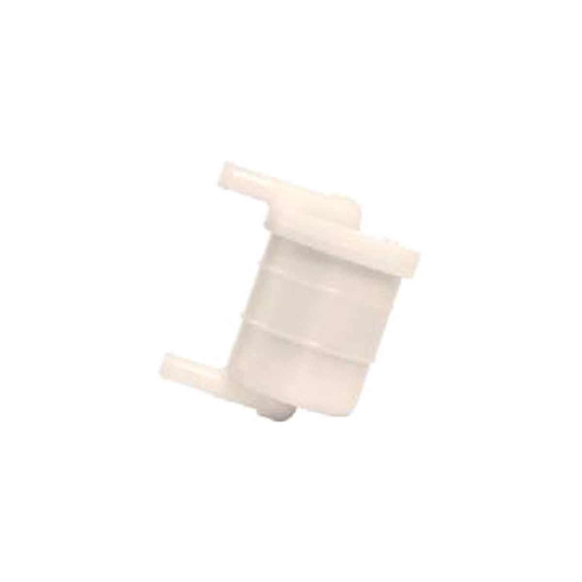 902132 Dixie Chopper Cat Fuel Filter