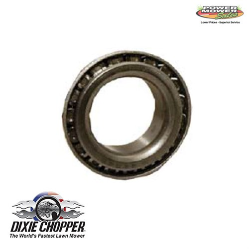 97171 Dixie Chopper Bottom Bearing (Front Fork)