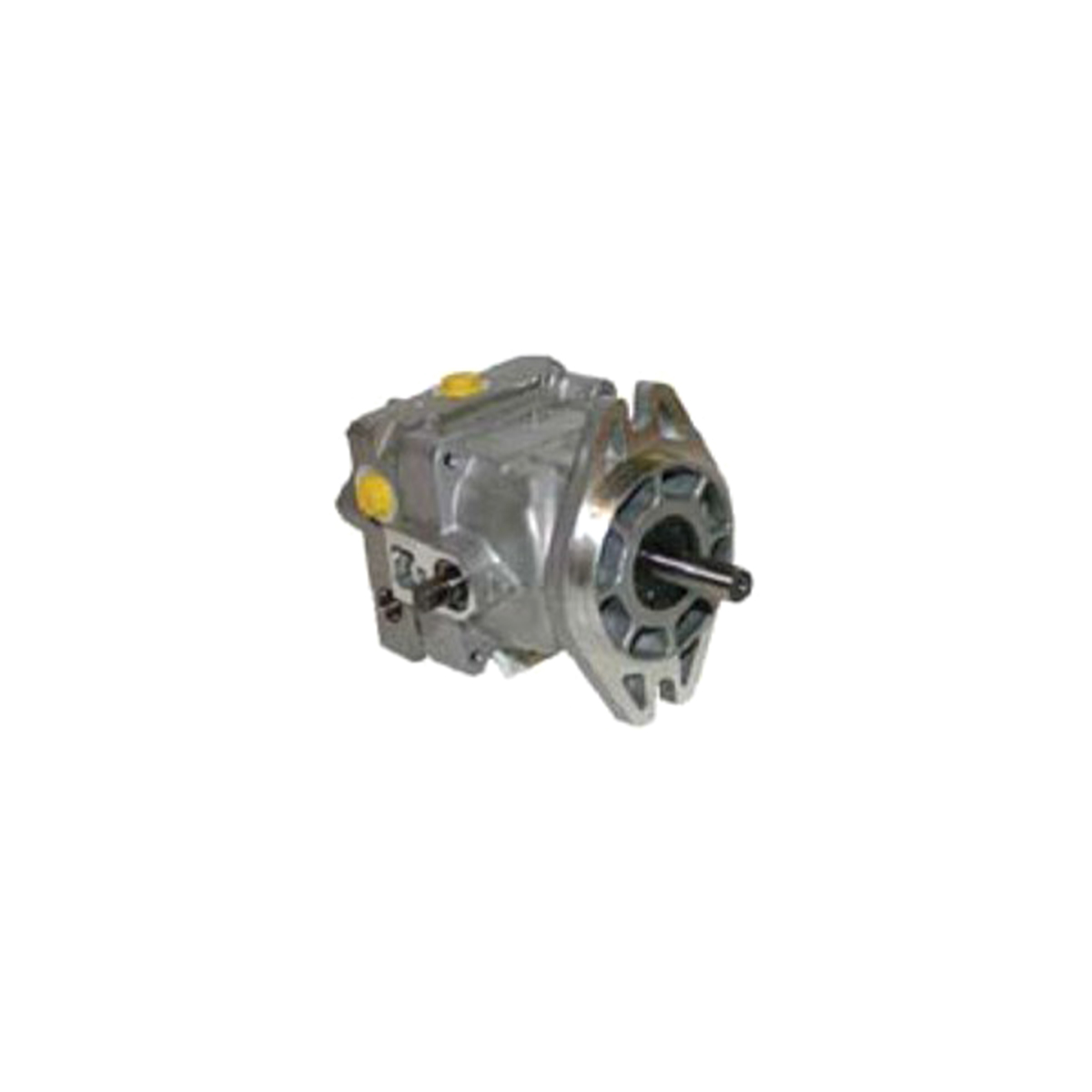 97308 Dixie Chopper L Diesel Hydro-Gear Pump
