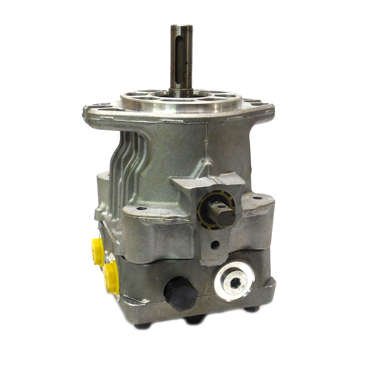 990765016 Dixie Chopper R Hydro-Gear Pump