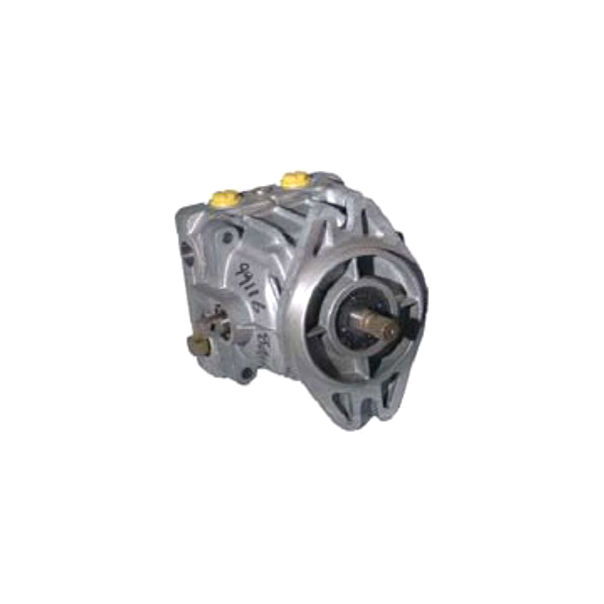 991168005 Dixie Chopper L Twin Hydro-Gear Pump