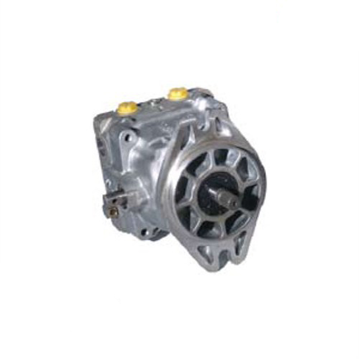 991168006 Dixie Chopper R Twin Hydro-Gear Pump