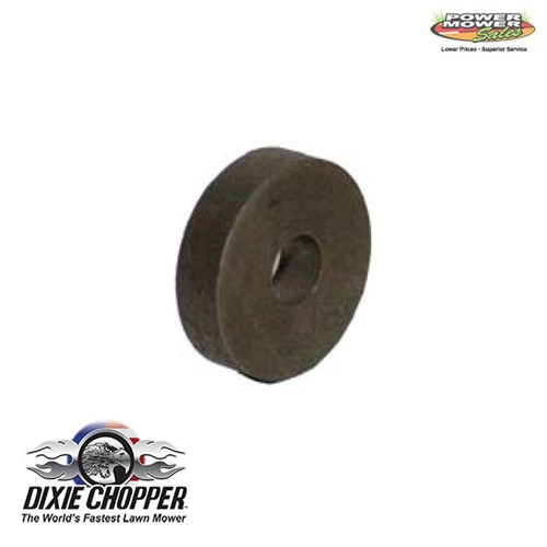 W-182 Dixie Chopper Blade Spacer .25