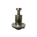 300441 Dixie Chopper Sealed Hub Deck Spindle (Short)