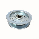 301564 Dixie Chopper Idler Deck Pulley 4